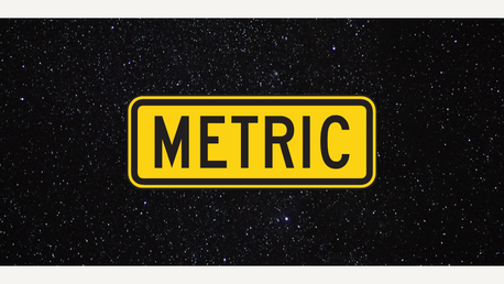 Top 8 Web Application Performance Metrics