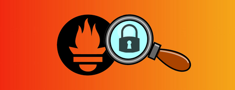 Securing Your Monitoring Infrastructure
