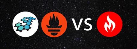 In-house vs. MetricFire