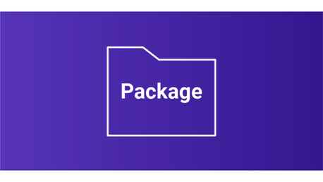 What Is a Package Registry?