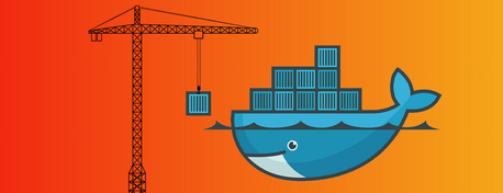 How to Build Optimal Docker Images