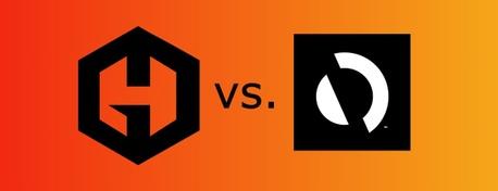 Graphite vs. AppDynamics