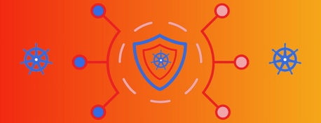 Kubernetes Security: Secrets from the Trenches