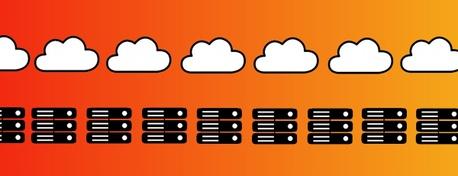 Cloud monitoring vs. On-premises - Prometheus and Grafana