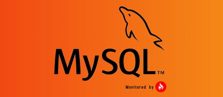 SQL Server Monitoring: What metrics to track