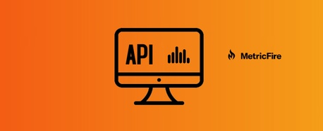 What is API Monitoring?