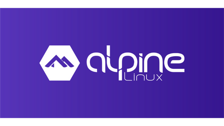 Packagecloud: A Well-Suited Package Manager for Alpine Linux