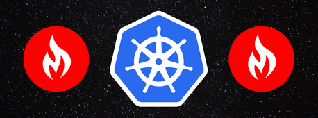 What Is Kubernetes: A Container Orchestration Platform