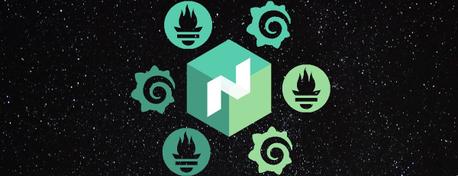 Monitoring HashiCorp Nomad with Prometheus and Grafana