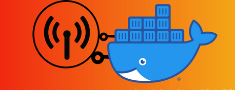 Understanding Docker's -net=host Option