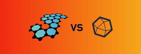 Graphite vs. InfluxDB