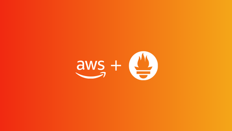 AWS EKS: Architecture and Monitoring