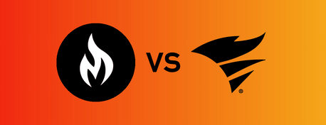SolarWinds Review: SolarWinds vs. MetricFire