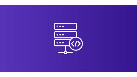Server Development: A Timeline