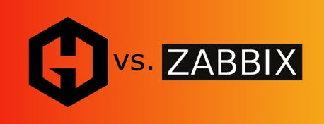 Graphite vs. Zabbix