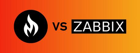 Zabbix Review: Zabbix vs. MetricFire
