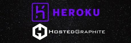 How to Monitor a Heroku App with Graphite, Grafana and StatsD