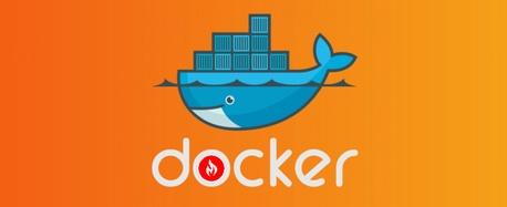 What is Docker Network Host?