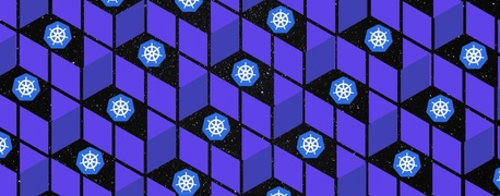 Managing a Kubernetes Cluster Using Terraform