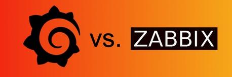 Grafana vs. Zabbix