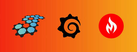 Monitoring your own infrastructure with open-source Graphite and Grafana