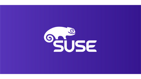 What is SUSE and how does it compare to CentOS?