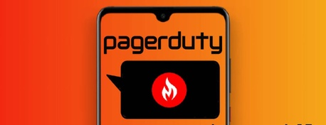 Get MetricFire Alerts sent to PagerDuty