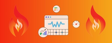 Visualize your IoT device metrics on Grafana dashboards using MQTT & Graphite