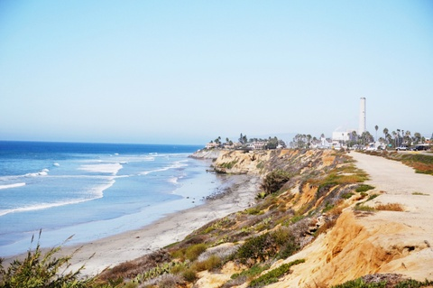 Why I Choose to Live in Carlsbad, San Diego, CA