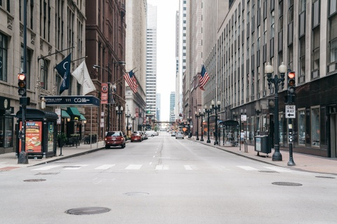 Know Your Neighborhood: History of The Loop in Chicago, West Chicago, IL