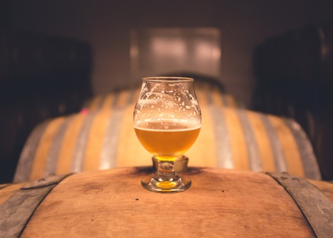 A Guide to Jacksonville's 7 Best Breweries, Jacksonville, FL