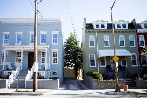 Everything You Need to Know About Tenant Rights in Washington D.C., Washington, DC