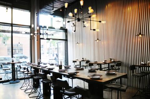 The Best Vegan Restaurants in San Diego, San Diego, CA