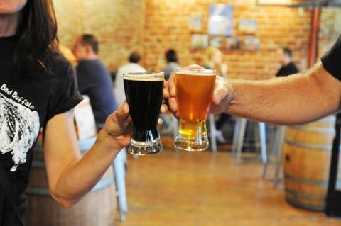 The Best Bars in San Diego, San Diego, CA