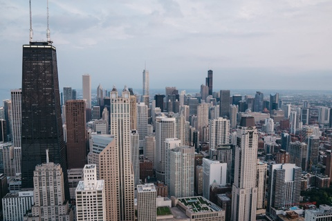 9 Best Rooftops in Chicago, West Chicago, IL