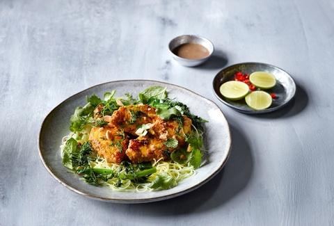 5 Best Vietnamese Restaurants in Seattle, Seattle, WA