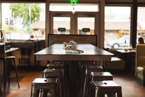 The Best Breweries in Phoenix, Phoenix, AZ