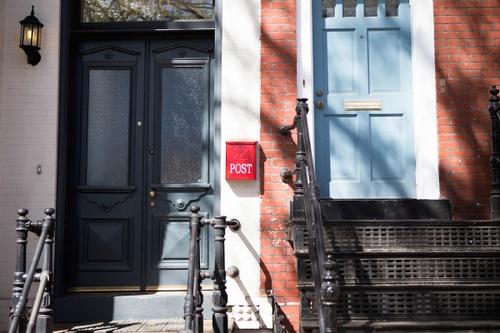 Image of 6 Ways to Meet Your New Neighbors