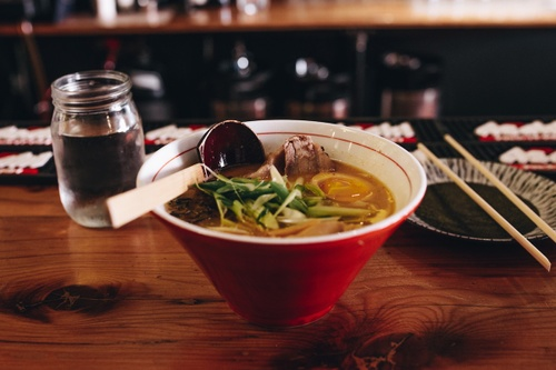 Image of The Best Pho Spots in Philadelphia