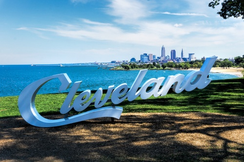 Image of What $1,000 in Rent Will Get You in Cleveland