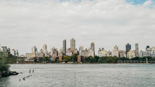 Image of 7 Things to Consider When Signing a Lease Renewal in NYC