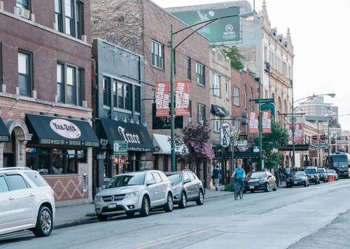 Image of 9 Cheapest Chicago Neighborhoods for Renters