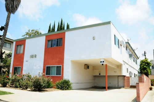 Image of Rentals You Can Afford on Minimum Wage in LA