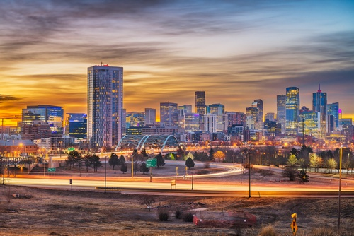 Image of Denver's Best Suburbs: 10 Affordable Hidden Gems