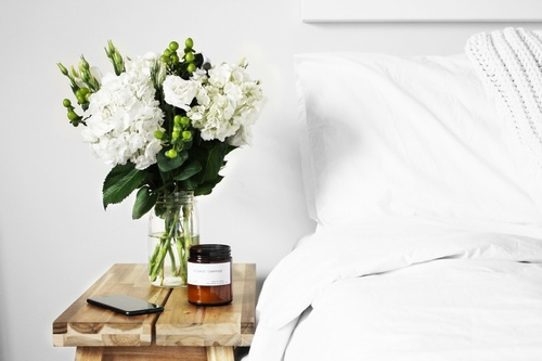 Image of Marie Kondo for Real People: 5 Totally Sane Tips for Tidying Up Your Bedroom