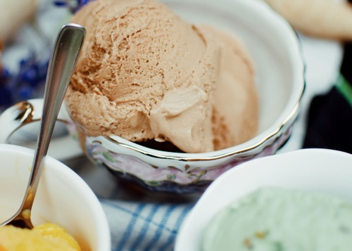 Image of 8 Best Philly Ice Cream Shops