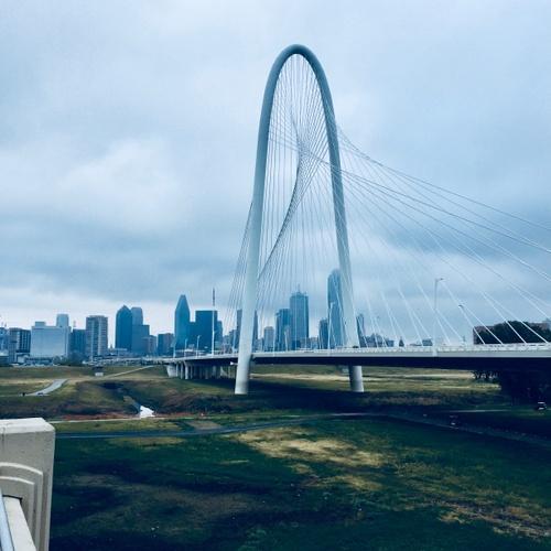 6 Best Suburbs In Dallas
