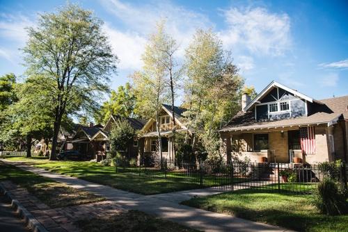 Image of 5 Best Neighborhoods for Denver Transplants