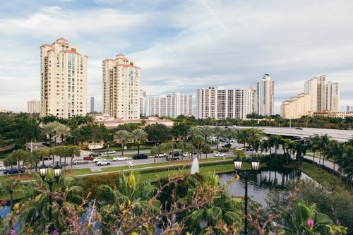 Image of What $1,500 in Rent Will Get You in 5 Miami Neighborhoods