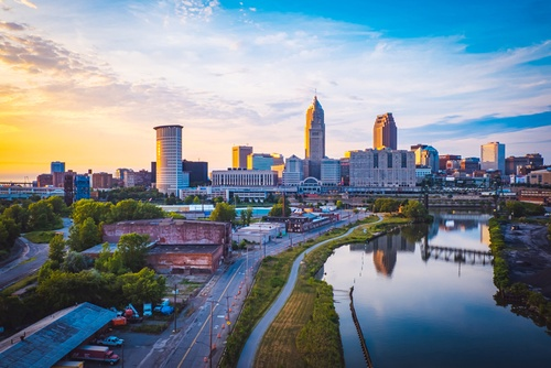 Image of 10 Renter's Rights in Cleveland You Need to Know About